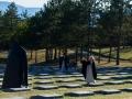 Macbeth essere (e) tempo, Archivio Zeta, Passo della Futa (ph Elena Modena) 01