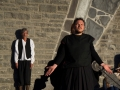 Macbeth essere (e) tempo, Archivio Zeta, Passo della Futa (ph Elena Modena) 06