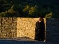 Macbeth essere (e) tempo, Archivio Zeta, Passo della Futa (ph Elena Modena) 10