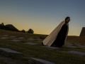 Macbeth essere (e) tempo, Archivio Zeta, Passo della Futa (ph Elena Modena) 14