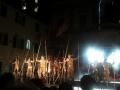 Teatro dei Venti, 'Simurgh' - Collinarea 2015 ph Igor Vazzaz (1).jpg