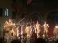 Teatro dei Venti, 'Simurgh' - Collinarea 2015 ph Igor Vazzaz (10).jpg