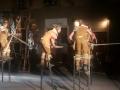 Teatro dei Venti, 'Simurgh' - Collinarea 2015 ph Igor Vazzaz (13).jpg