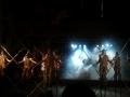 Teatro dei Venti, 'Simurgh' - Collinarea 2015 ph Igor Vazzaz (2).jpg