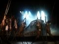 Teatro dei Venti, 'Simurgh' - Collinarea 2015 ph Igor Vazzaz (6).jpg