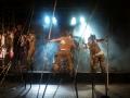 Teatro dei Venti, 'Simurgh' - Collinarea 2015 ph Igor Vazzaz (7).jpg