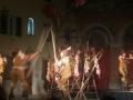 Teatro dei Venti, 'Simurgh' - Collinarea 2015 ph Igor Vazzaz (9).jpg