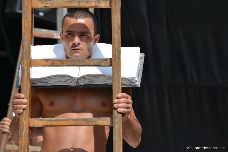 Shakespeare. Know Well, Volterra Teatro 2015 (A. Punzo), ph. Valentina Pierucci (19).JPG