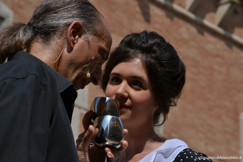 Shakespeare. Know Well, Volterra Teatro 2015 (A. Punzo), ph. Valentina Pierucci (2).JPG