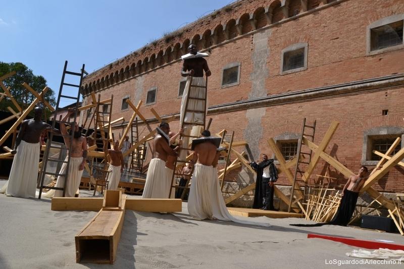 Shakespeare. Know Well, Volterra Teatro 2015 (A. Punzo), ph. Valentina Pierucci (22).JPG