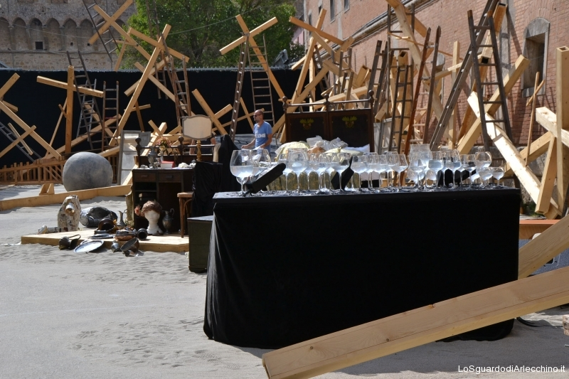 Shakespeare. Know Well, Volterra Teatro 2015 (A. Punzo), ph. Valentina Pierucci (25).JPG