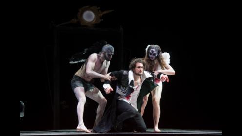 Don Giovanni (regia Rosetta Cucchi, Teatro del Giglio 2015, ph di Rolando Paolo Guerzoni - teatrocomunalemodena.it) 1