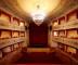 TeatroDifferentiBarga1