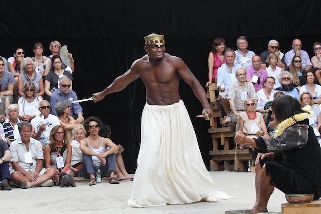 teatro_volterra_shakespeare_william_opera_segreta_2016_07_27_14