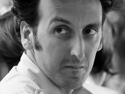 Carlo Titomanlio